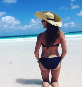 Brooke-Shields-Foto-Instagram-7