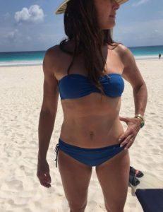 Brooke-Shields-Foto-Instagram-8